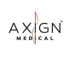 Axign